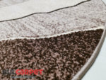 релефен килим вива 7325