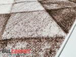 релефен килим вива 9978 беж