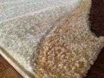 релефен килим съни 0788 беж