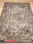 акрилен килим Валс 1917