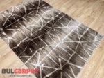 акрилен килим Валс 2217