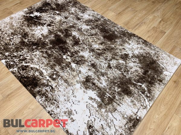акрилен килим Валс 6742