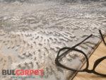 акрилен килим Валс 6743