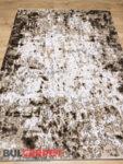 акрилен килим Валс 8126