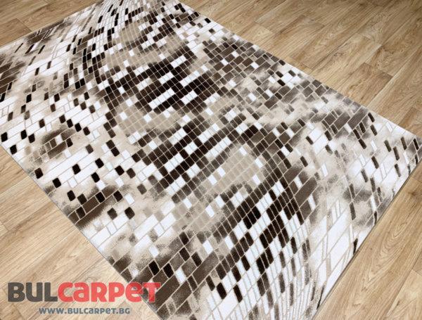 акрилен килим Валс 8375