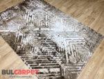 акрилен килим Валс 8380