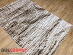 акрилен килим Валс 8382