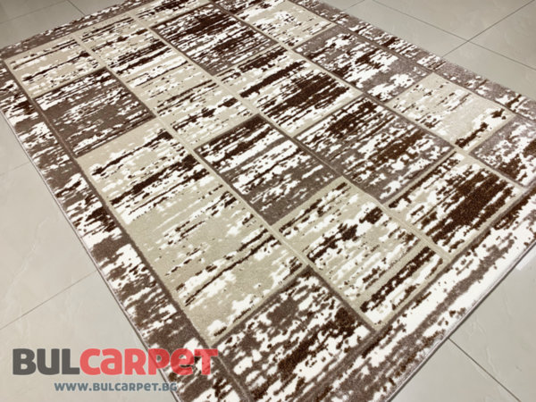 релефен килим Спарта 2487