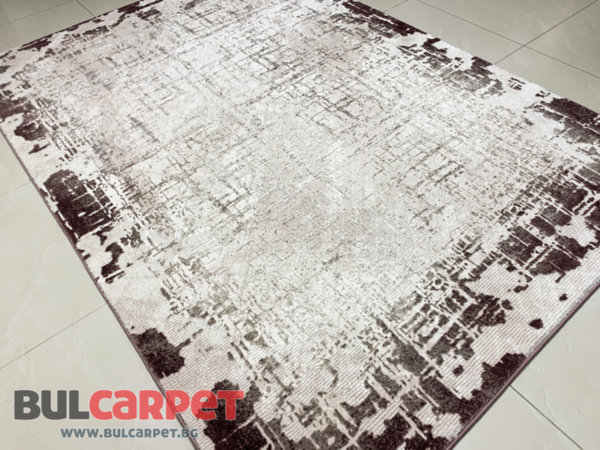 релефен килим Флоренция 2348