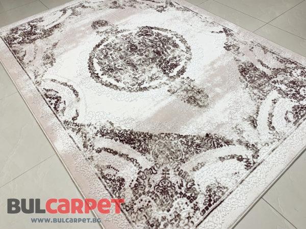 релефен килим Флоренция 2690