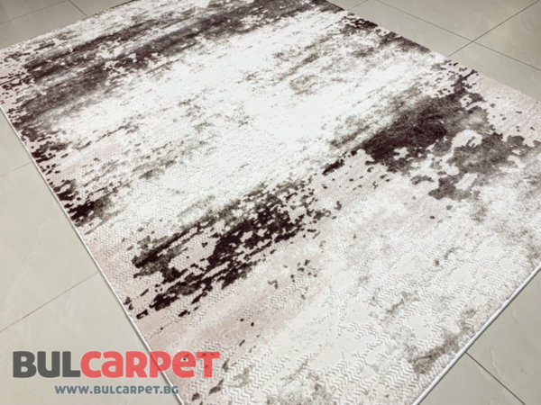 релефен килим Флоренция 2692