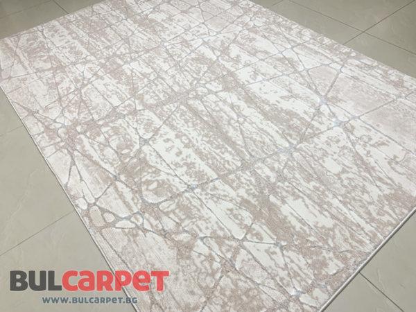 релефен килим Флоренция 2694
