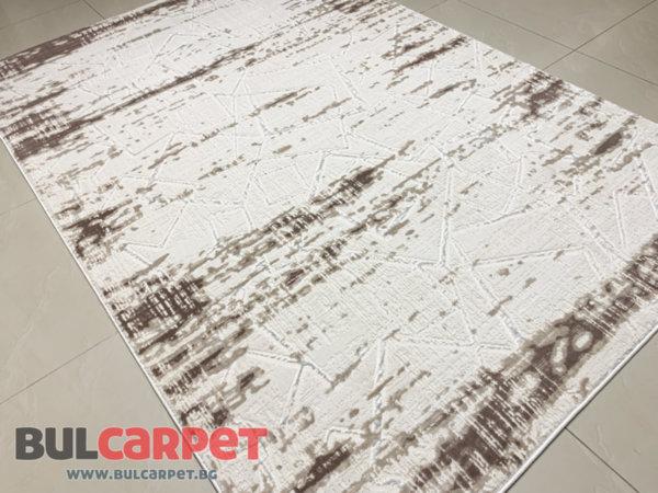 релефен килим Флоренция 2700