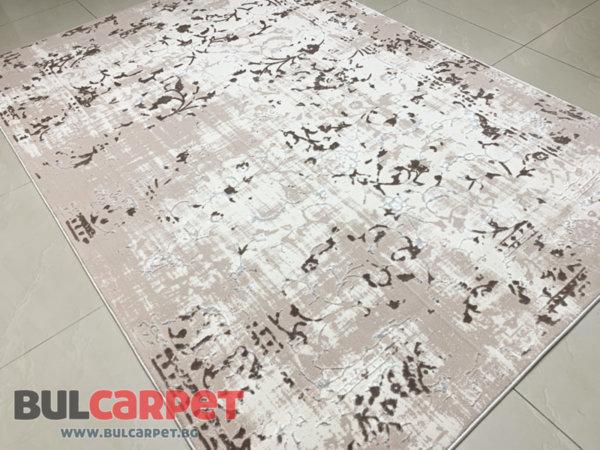 релефен килим Флоренция 2702