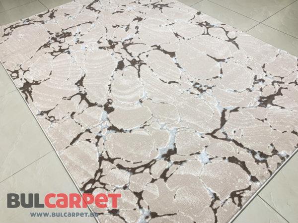 релефен килим Флоренция 2704