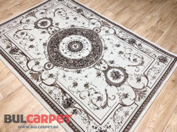 килим Класика 6334 крем