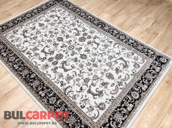 килим Класика 6303 крем