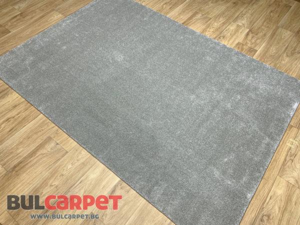 килим Монтана 4424 сив