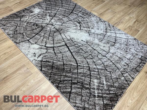 килим Барселона 107 визон