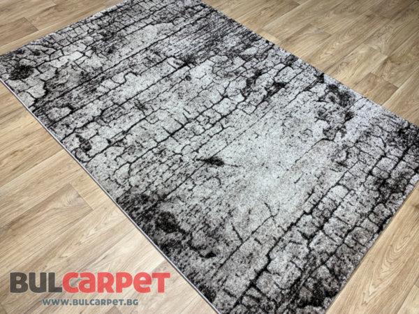 килим Барселона 108 визон