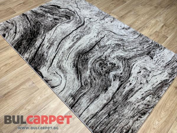 килим Барселона 112 визон
