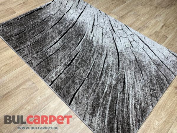 килим Барселона 114 визон