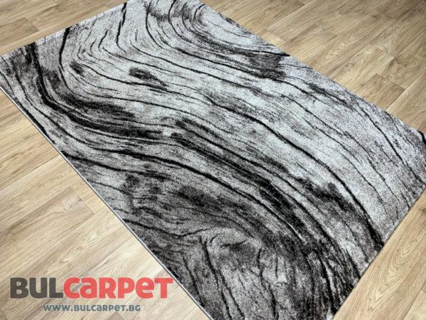 килим Барселона 120 визон