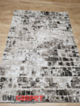релефен килим Монако 136 визон
