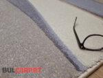 релефен килим Сохо 5755/17911
