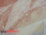 релефен килим Сохо 5756/17944