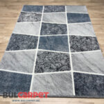 релефен килим Сохо 5760/16811