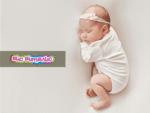 Бебешки матраци