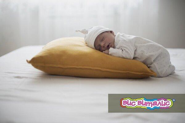 Възглавници за бебе