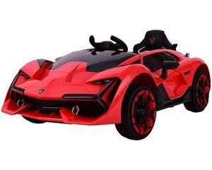 Акумулаторни-коли-3-червена