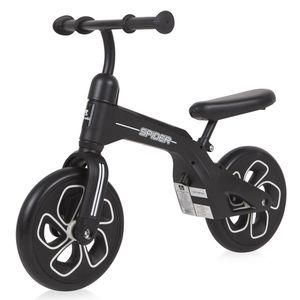Баланс-колело-2-черно