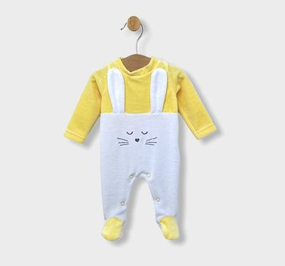 Бебешки-дрехи-2-боди