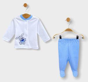 Бебешки-дрехи-3-комплект