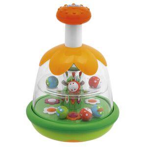 Бебешки-играчки-1-зелена