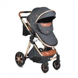 Бебешки-колички-2-сива