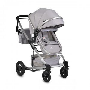 Бебешки-колички-3-сребриста