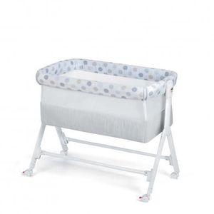 Бебешки-кошари-2-бяла