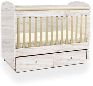 Бебешки-легла-2-светло