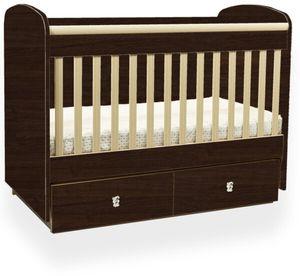 Бебешки-легла-3-тъмен