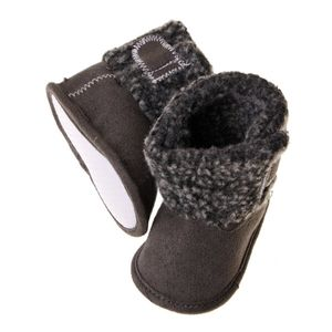 Бебешки-обувки-1-кафяви