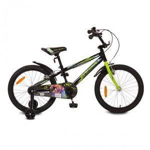 Byox 3 - колело
