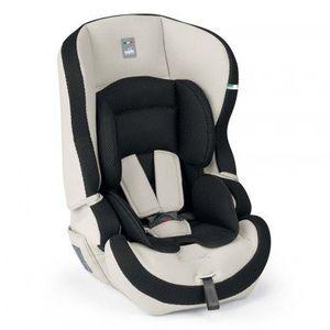 Cam 3 - столчета за кола