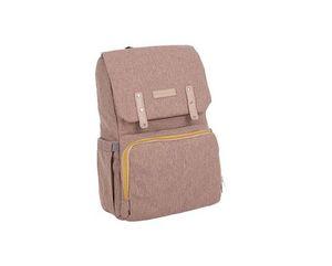 Чанта за количка 2 - раница