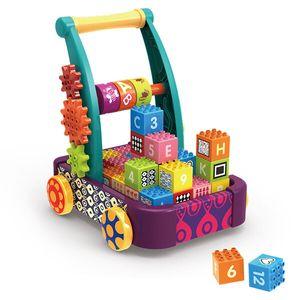 Chipolino 2 - играчка