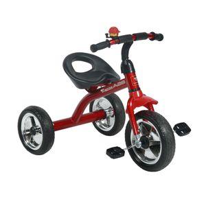 Детски-триколки-2-червена