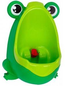 Гърне 3 - жаба